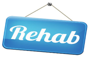 Drug rehab in Israel