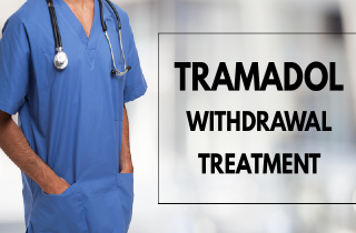 Tramadol Withdrawal Treatment: How to Treat Tramadol Withdrawal