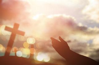 Christian women: Addiction advice