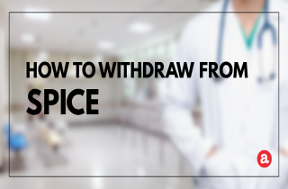 How to withdraw from Spice
