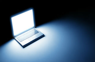 The 3 most common Internet addictions to look out for