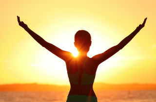 Powerlessness, AA, and addiction recovery: Developing a new relationship to your Higher Power
