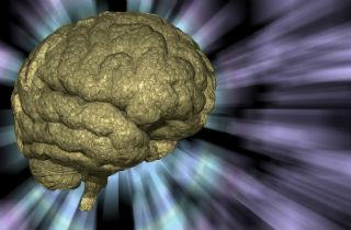 How to treat compulsive thinking