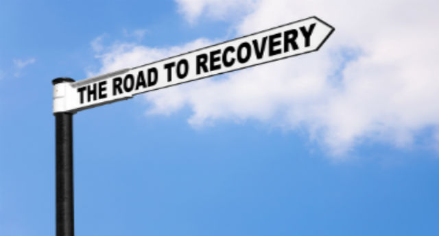 Emotional sobriety in recovery: 12 spiritual principles to live by