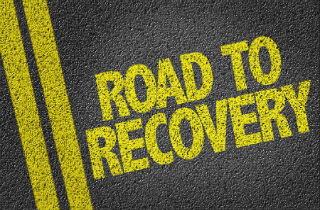 Surrender in addiction recovery – Is it all that it's cracked up to be?