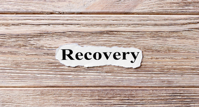Addiction recovery and anxiety: The roots of recovery