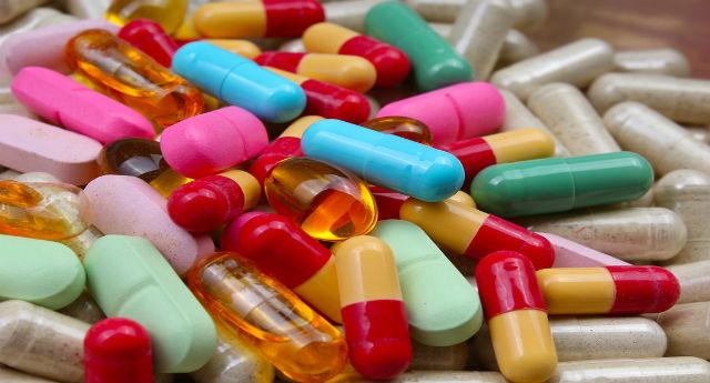 How to Treat Prescription Drug Addiction