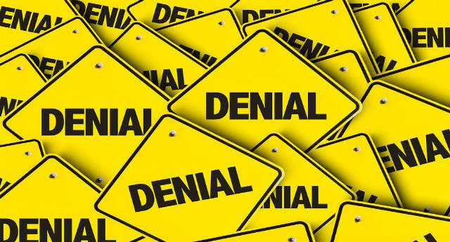 Denying addiction: How do I get out of denial?