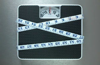 Does Suboxone cause weight gain or loss?