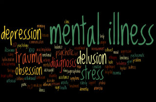 Differences between a mental and physical addiction to alcohol
