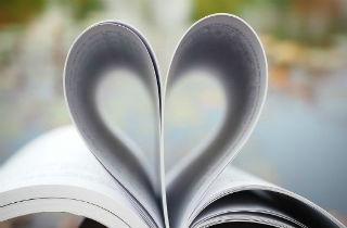 Wenn liebe in co-abhängigkeit ersäuft: BOOK REVIEW on codependency