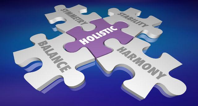 Holistic addiction treatment: Into Action Treatment INTERVIEW