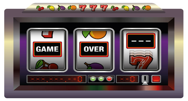 Children and adolescent gambling problems: INTERVIEW with Don't Bet Yet!
