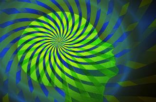 Understanding psychological dependence on drugs