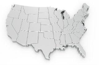 The heroin epidemic in America