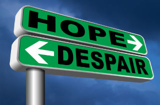 How can I help someone prevent relapse?