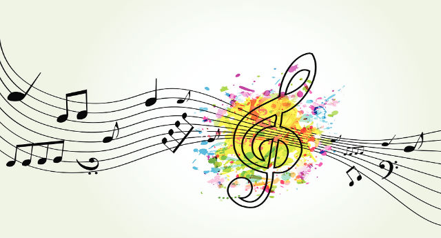 How to start music therapy in rehab settings
