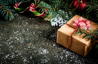10 ways to stay sober during the holidays