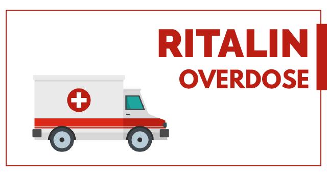Ritalin overdose   Addiction Blog