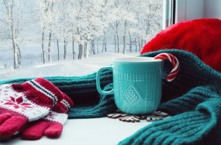 """Dealing with the holiday """"blues"""" in 12 step programs"""