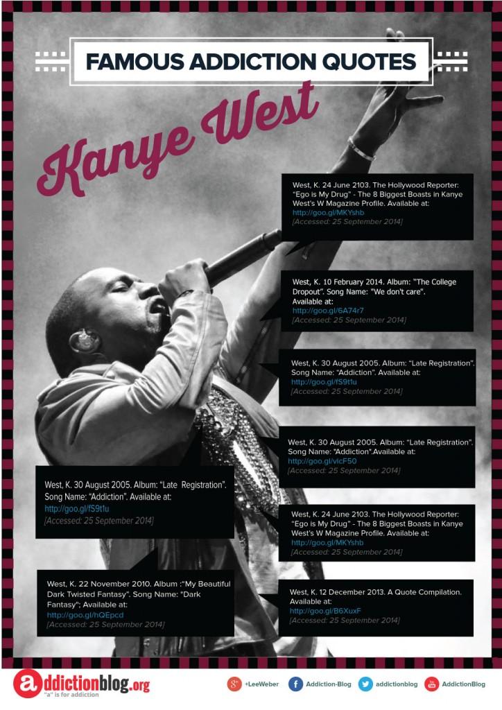 Kanye-West-B&W