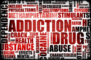 Addiction and mood disorders: What's the connection?