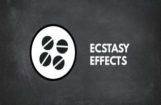 Ecstasy Интернет Октябрьский курительные смеси купить в новосибирске легально в 2012 году