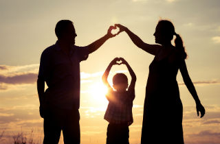 Family support and addiction recovery: Moving through fear