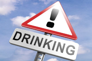 I cannot control my drinking: Now what?