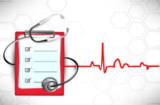 Inpatient vs. outpatient drug detox programs
