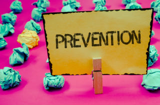 Preventing addiction relapse through self-care