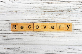 Addiction recovery ideas for staying on track