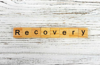 Addiction and long term recovery