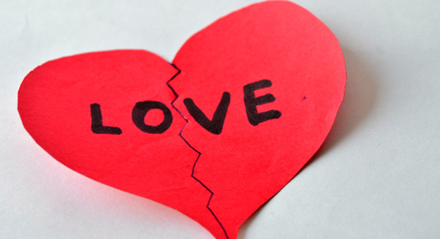 How to support a loved one in addiction recovery