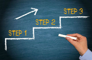 The 9th Step: When making amends goes wrong