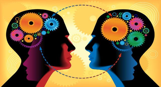 Christian small groups: Listening skills improvement