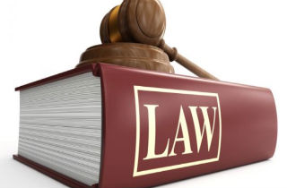 Courts and medication assisted treatment: Your legal rights