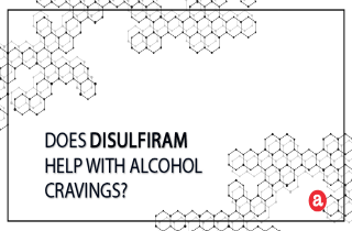 Does Disulfiram Help With Alcohol Cravings?