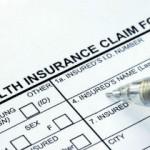 Does Blue Cross Blue Shield Insurance Cover Heroin or Drug Rehab?