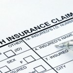 Does Anthem Insurance Cover Drug Treatment?