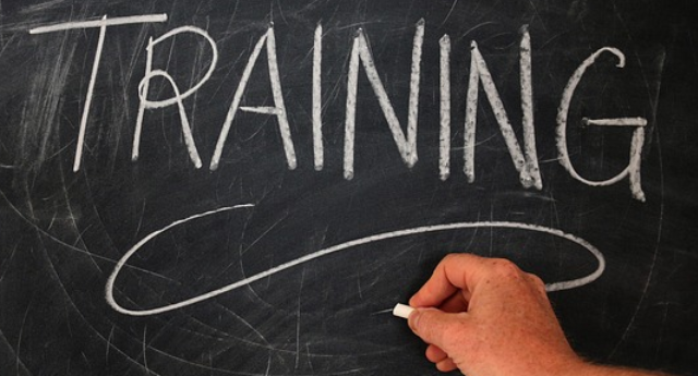 Inservice training for addiction and recovery professionals: The basics and beyond