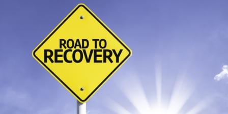 Rehab programs