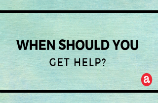 Drug rehab programs: When should you get help?