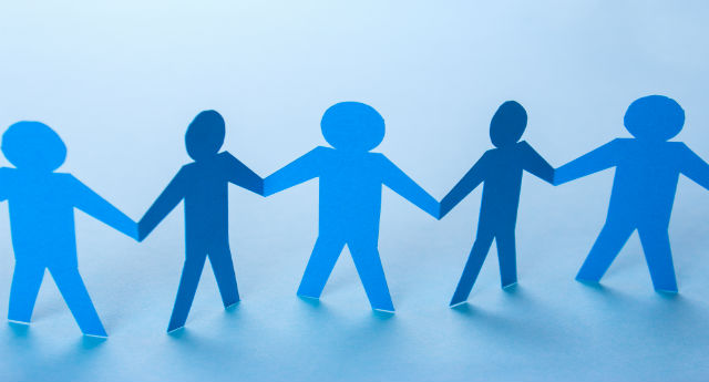 How do you involve family in co-occurring disorders addiction treatment?