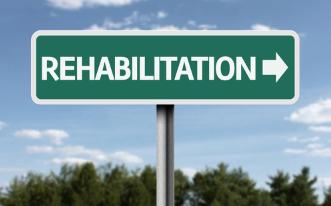Residential drug rehabilitation centers: Who should go?