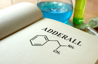 Why do successful students use Adderall (and how you can help them)?