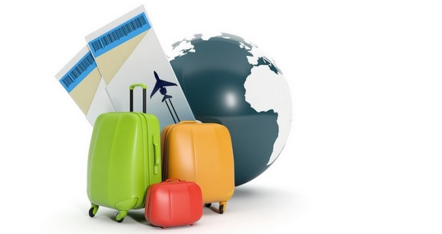 Traveling while on methadone: Is guest dosing possible?
