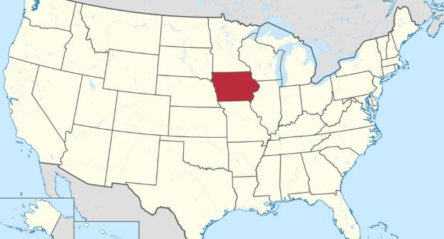 Help for addiction in NE Iowa: INTERVIEW with Pathways Behavioral Services