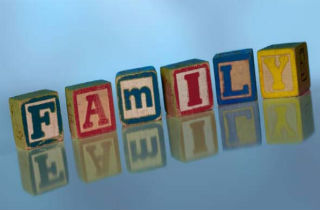 Intervention strategies for families - INTERVIEW with expert interventionist, Louise Stanger