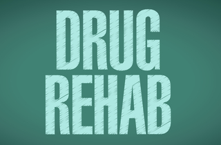 What's a day in rehab like?